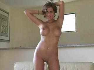 Twistys Nicole Graves