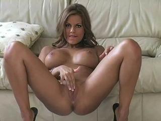 Twistys Nicole Graves nude