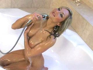 Twistys Vanessa Cooper nude